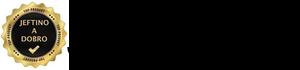 Jeftini-Top-Proizvodi